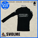 -2013 Winter novelty for products-svolme long sleeve inner J (junior) q kids ' soccer Futsal inner junior] 133-18003