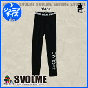 -Fall 2013/winter novelty target products on svolme long spats J (junior) q kids ' soccer Futsal spats inner] 133-18103