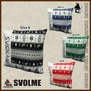 134-00529-2013 Winter novelty for products-svolme Nordic type cushion q football Futsal cushion?