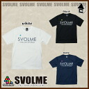 svolme (plastic model) T q football Futsal Prasat] 134-00301