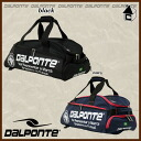 DPZ36 drum DalPonte 3WAY bag q football Futsal bag?