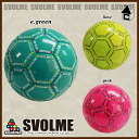 131-86183-2013 Winter novelty subject products: svolme ロゴミニチュア q football Futsal ball?