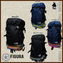 FIG-C029 FIGURA backpack q football Futsal bag backpack?