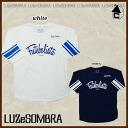 LUZ e SOMBRA/LUZeSOMBRA FUTEBOLISTA 7SLEEVE HOCKEY T-SHIRTS — Ron soccer Futsal T T q C114-205