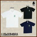 LUZ e SOMBRA/LUZeSOMBRASPORTS POLO 〈 축구 풋살 프라 셔츠 폴로 셔츠 〉 S213-106