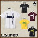LUZ e SOMBRA/LUZeSOMBRA LZSB LINE PRA-SHIRT 〈 축구 풋살 프라 즈 〉 S114-105