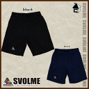svolme prapin q football Futsal prapan uniforms? 141-03902