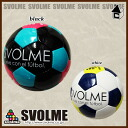 svolme Futsal ball 4, q football Futsal ball q 141-19329
