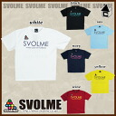 svolme football plastic T q football Futsal Prasat q 141-10100