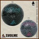 svolme-soccer ball 5 q football Futsal] 151-44729