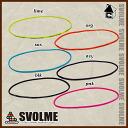 svolme hair elastics q Futsal soccer... r 121-58687
