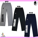 Long-2013 winter novelty for products-svolme mini back hair pants q Futsal soccer sweatshirts? r 121-52850