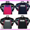 -2013 Winter novelty for products-svolme composition crew top q Futsal Soccer Jersey traningware] 121-53220