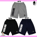 121-52652-2013 Winter novelty for products-svolme mini back hair shorts q Futsal soccer sweatshirts?