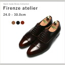 Available in King size wedding business shoes big size men's shoes men's large size interchangeable good large size (28 cm 28.5 cm 29 cm 29.5 cm 30 cm) popular leather business shoes