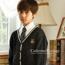 Children dress V neck logo with Cardigan Bolero dress, one piece suit! kids children male and female cum for formal admission ceremony graduation 5980 ⇒ 2280 Yen
