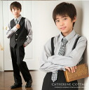 Boy vest suit set black black boy children's clothes wedding ceremony piano presentation setup kids Elementary School entrance ceremony suit child Seven-Five-Three Festival 140cm 150cm 160cmsale!! ⇒7,480 yen