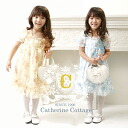 Kids dress children dresses stock unless one piece chiffon print OP