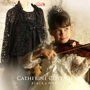Children ドレスキッズ lace Bolero child children clothing children's presentation of wedding formal dresses 6200 ⇒ 2,680 Yen
