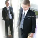 Outlet kids & kids suits Cara best with boys suit junior suits 5 full set 6-20-year-old wedding
