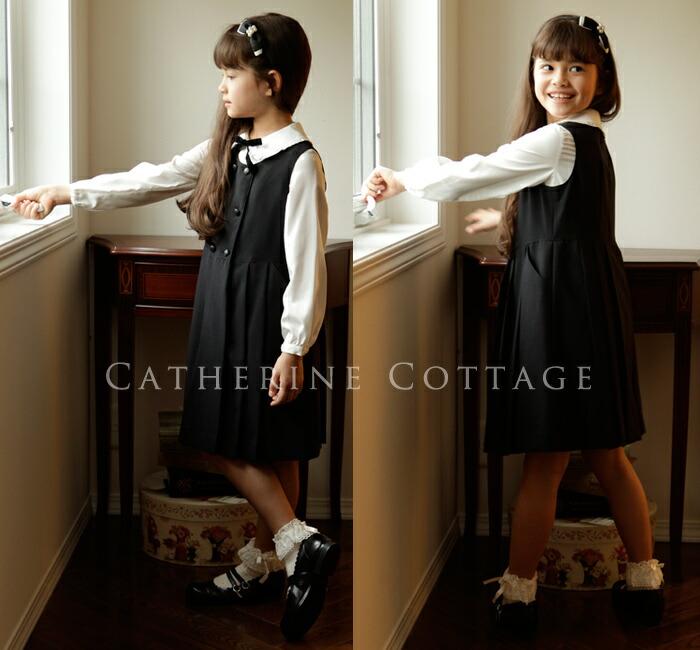 カジュアル子供服