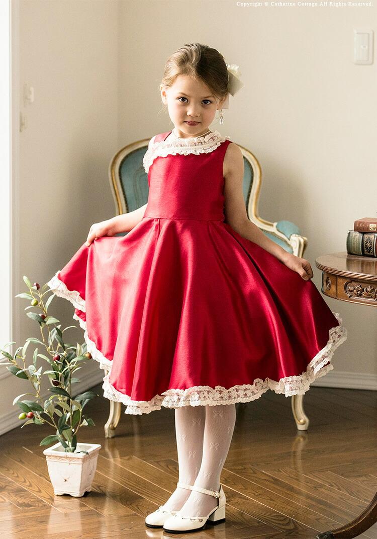 ドレスの画像 p1_13