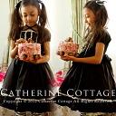 Children dress children dresses キッズシャーリングリボンワン piece kids clothes formal wedding graduation and matriculation kids dresses kids girls 9500 ⇒ 2,980 yen