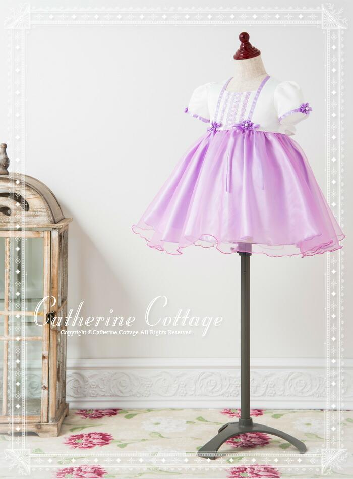 Rakuten:婴儿和磁带图纸礼服礼服花边丝带孩iphone6s儿童外形图片