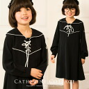 Sailor Classic Cotton dress