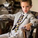 Boy suit 3 button basic suits 5 piece set jacket / shirt / shorts / tie / Pocket Chief, Shichi graduation ceremony entrance ceremony 100 110 120 130 cm child formal