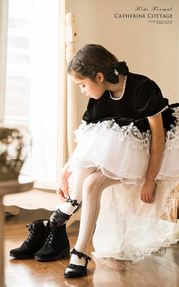 子供ドレス 120cm