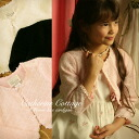According to the children dress edged lace knit Cardigan kids dress up or dress! kids ' formal wedding cheap