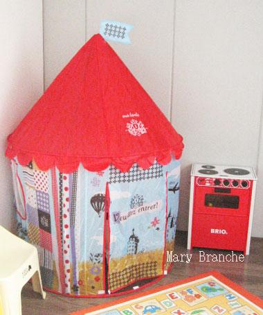 キッズテント、子供用テント、女の子,男の子、人気の,プレゼント,おもちゃ,キャッスルテント,ジュリーテント,ボールテント