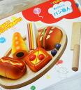 Ed Internet ( Ed.Inter ) craftsman-San gokko Baker