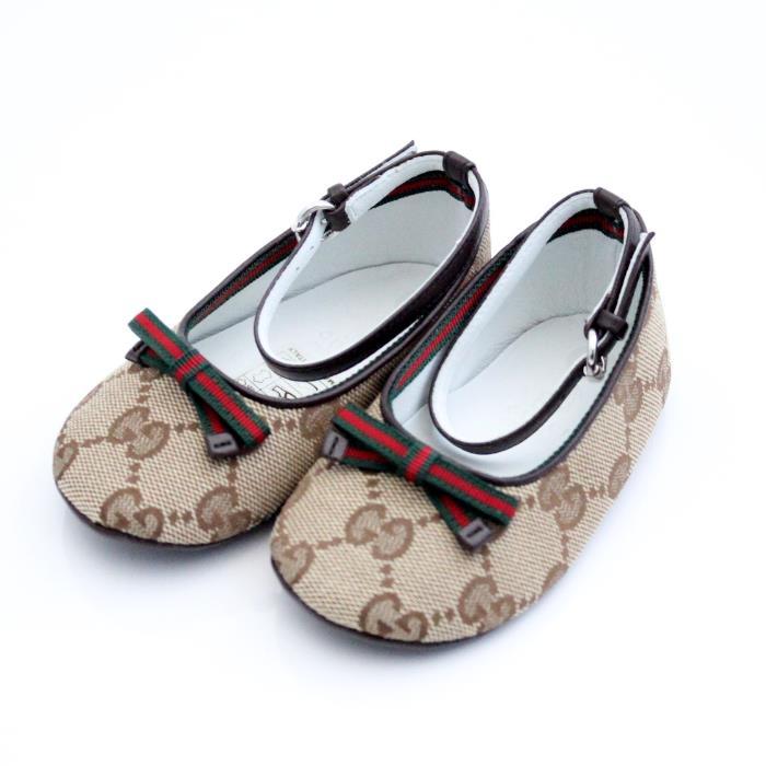 Select Shop Cavallo   Rakuten Global Market: GUCCI ankle strap ...