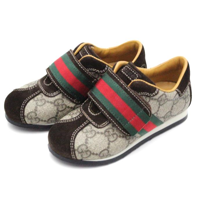 Louis Vuitton Baby Shoes Imgkid