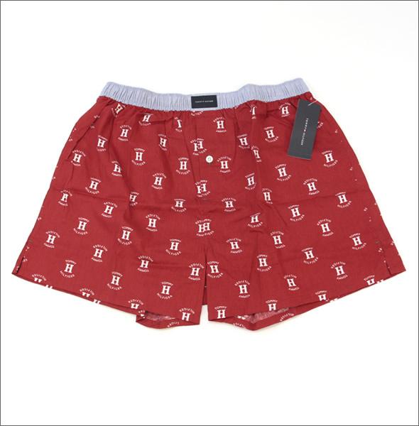 tommy hilfiger boxer shorts. Black Bedroom Furniture Sets. Home Design Ideas