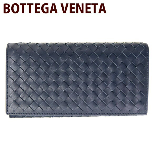 BOTTEGA VENETA �ܥåƥ������ͥ� ���� Ĺ���� ��� ����ޤ� �������ͥ��ӡ� 156819 V4651 4013