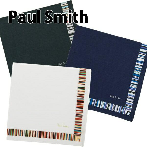 �ݡ��륹�ߥ� Paul Smith �ϥ� ��� �ϥ����� HANK ���ȥ饤�� 553737