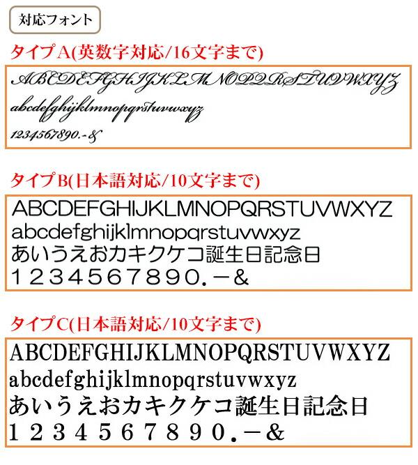 パーカー ソネット オリジナル マルチファンクション 複合ポールペン 【PARKER】