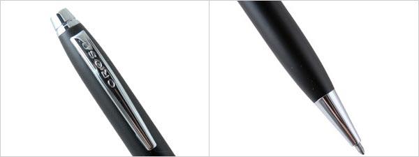 クロス ストラトフォード ボールペン AT0172 【CROSS】