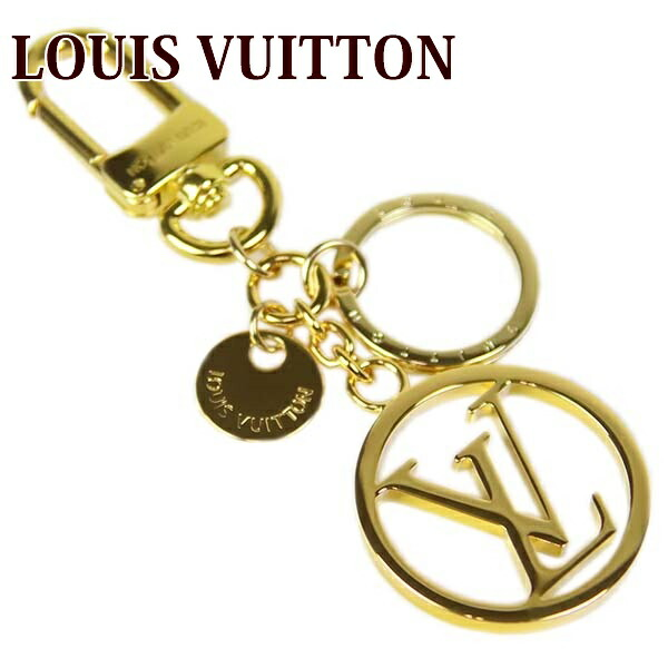 �륤�����ȥ� LOUIS VUITTON   ������� ��ǥ����� �����ۥ���� �Хå� ���㡼�ࡦLV �������� ������� M68000