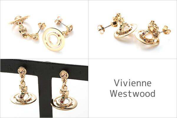 ���������������ȥ��å� Vivienne Westwood �ԥ��� ��ǥ����� �ץ������� ������� 1467/14/01