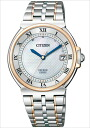 Cash on delivery is a separate shipping CITIZEN citizen EXCEED Eurosport series AS7074-57 A mens