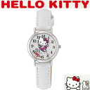 I send で (the collect on delivery costs the postage separately.) Watch watch HELLO KITTY hello kitty character watch Q491-631
