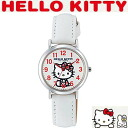 I send で (the collect on delivery costs the postage separately.) Watch watch HELLO KITTY hello kitty character watch Q731-632