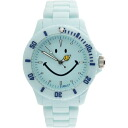 ! Watch SMILEY Harvey Ball( smiley Harvey ball) blue WGHB-PP-BV01