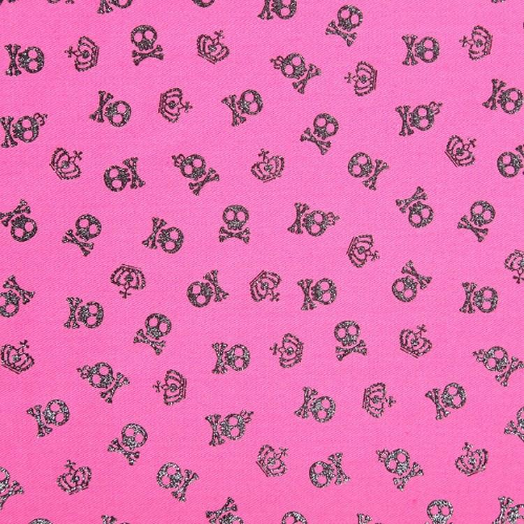 炫彩花纹织物底布纯色面料, 花边和 ループカン     在相似的
