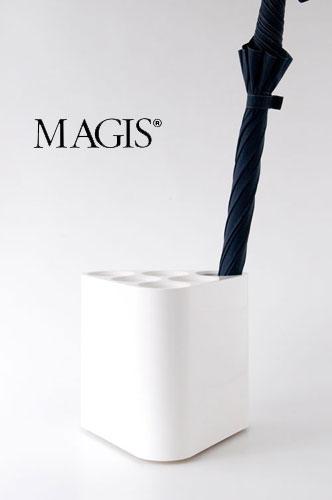 Cds r rakuten global market magis true poppins for Magis bottle