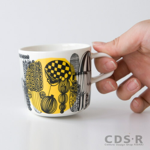 厨房用品 西施餐具 咖啡杯 商品详细信息    图案设计代表城市从农村